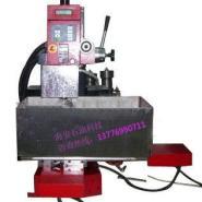 海安数控磨片机专业生产厂家图片