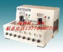 供应岩石碳酸盐含量测定仪