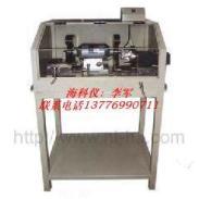 石油仪器液氮冷冻切割机图片