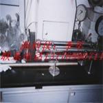 金属填砂模型管图片
