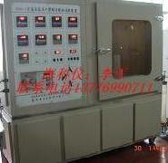 供应温高压井壁稳定模拟实验装置
