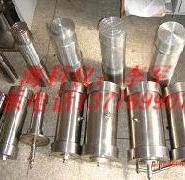 石油仪器-高压中间容器图片