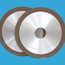 供应光能产品专用金刚石砂轮金刚石磨轮