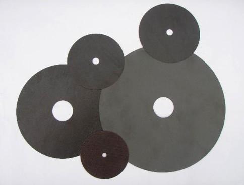 供应光学玻璃专用切割片金刚石超薄断