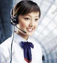 广州LG空调售后