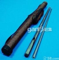 供应台球杆批发 台球杆品牌出售 北京台球杆厂家 LP台球杆价格