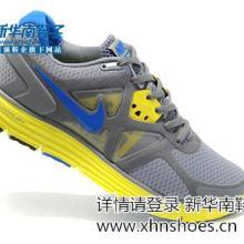 供应鞋业加盟品牌鞋业加盟品牌鞋招商鞋子分销