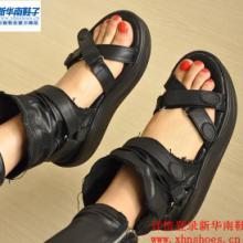 供应韩版鞋子代理 欧版鞋子代理 新华南鞋子代理 正品运动鞋子代理