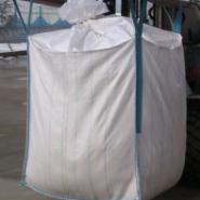 淄博饲料集装袋吨袋图片