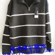 秋季女装新款外套便宜棉衣外套批发图片