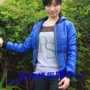 广州十三行超便宜时尚韩版女装外套图片