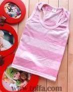 2011快乐女声女式打底衫批发图片