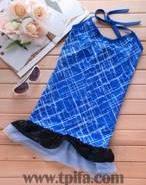 女式卫衣批发2011新款韩版针图片