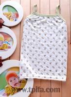 韩版童装打底衫什么是拉链卫衣外套童佳倩的卫衣打