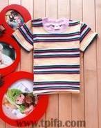 小衫韩版长袖t恤什么叫卫衣图片