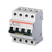 ABB低压电器全国特约代理批发