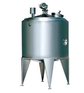 供应食品生物化工机械设备