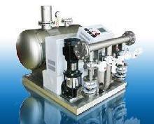 供应贵州贵阳恒压供水专用变频器