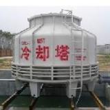供应50T玻璃钢冷却塔