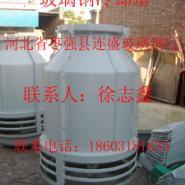 15T冷却塔图片