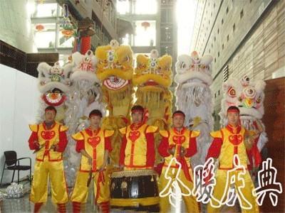 北京舞狮,北京舞龙,北京舞狮舞龙北京舞龙舞狮北京舞狮北京舞龙北京