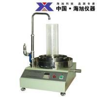 供应YT020土工布透水性测定仪