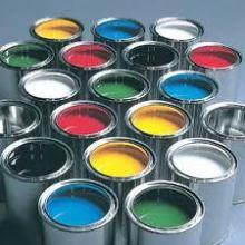 供应建材厂等涂料专用增稠剂