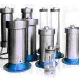 供应中间容器-ZR容器-活塞容器