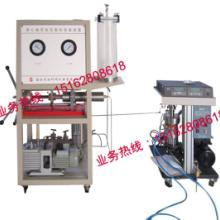 供应石油仪器岩心抽空加饱和实验装置