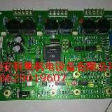 供应中频电源专用DLJ-6控制板供应
