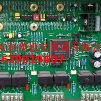 供应中频电炉专用控制板DLJ-6供应