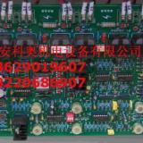 供应陕西DLJ-3控制板供应