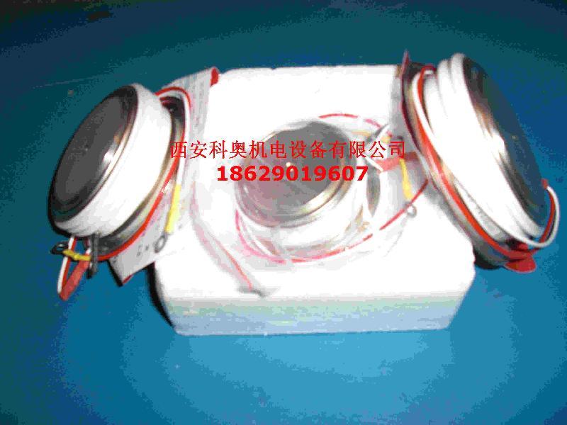 可控硅图片 可控硅样板图 可控硅KP型号 西安科奥机电设备...