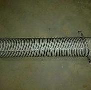 50KW-10000KW中频电源无感电阻图片