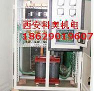 供应特种中频电源中频电抗器报价