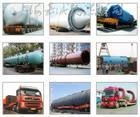 供应广州到温州物流专线公司广州至温州物流公司批发