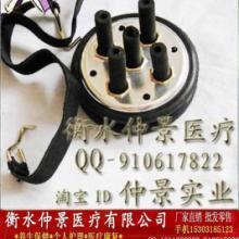 供应五孔脐疗灸座脐疗灸架/五行灸器/五行梅花灸 随身灸艾盒 固定五眼