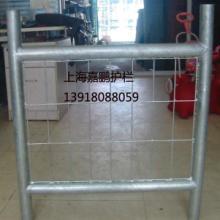 上海临时护栏,上海移动围栏,上海活动栅栏