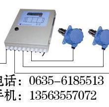 供应二氧化氮浓度报警器