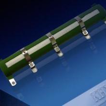 供应大功率瓷管可调电阻器,东莞大功率瓷管可调电阻器生产厂家,东莞大功率瓷管可调电阻器批发