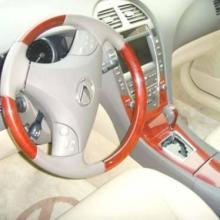 供应二手轿车雷克萨斯ES350