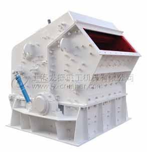破碎机设备,破碎设备 www.lz-crusher.com
