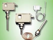 供应ST温度控制器,温度开关,柳市开关,沈阳控制器批发