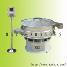 供应超声波振动筛电池材料振动筛 振动筛厂家 振动筛规格
