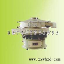 供应铅粉振动筛-金属粉末振动筛-铅粉振动筛型号-振动筛厂家