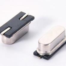 供应石英晶体谐振器49S和49SMD批发