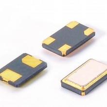 供应SMD晶体谐振器