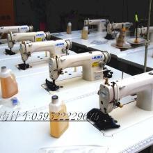 供应日本重机8700高头车缝纫机