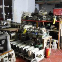 供应武汉工业缝纫机,武汉工业缝纫机价格