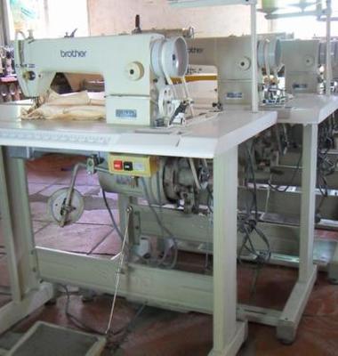 缝纫机针车图片/缝纫机针车样板图 (3)